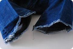 雑貨・ファッションの通販ショップCallumUSED | 商品についてページ画像