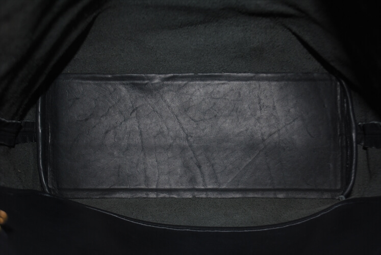 COACH オールドコーチ 肩掛け ショルダーバッグ 本革 レザー コーチ ダークネイビー 紺色 メンズ レディース_210202